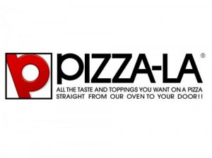 PIZZA-LA_logo